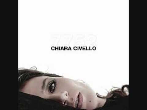 Chiara Civello - 7752 - Resta
