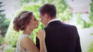 Настоящие свадьбы в Иванове: - искренние эмоции