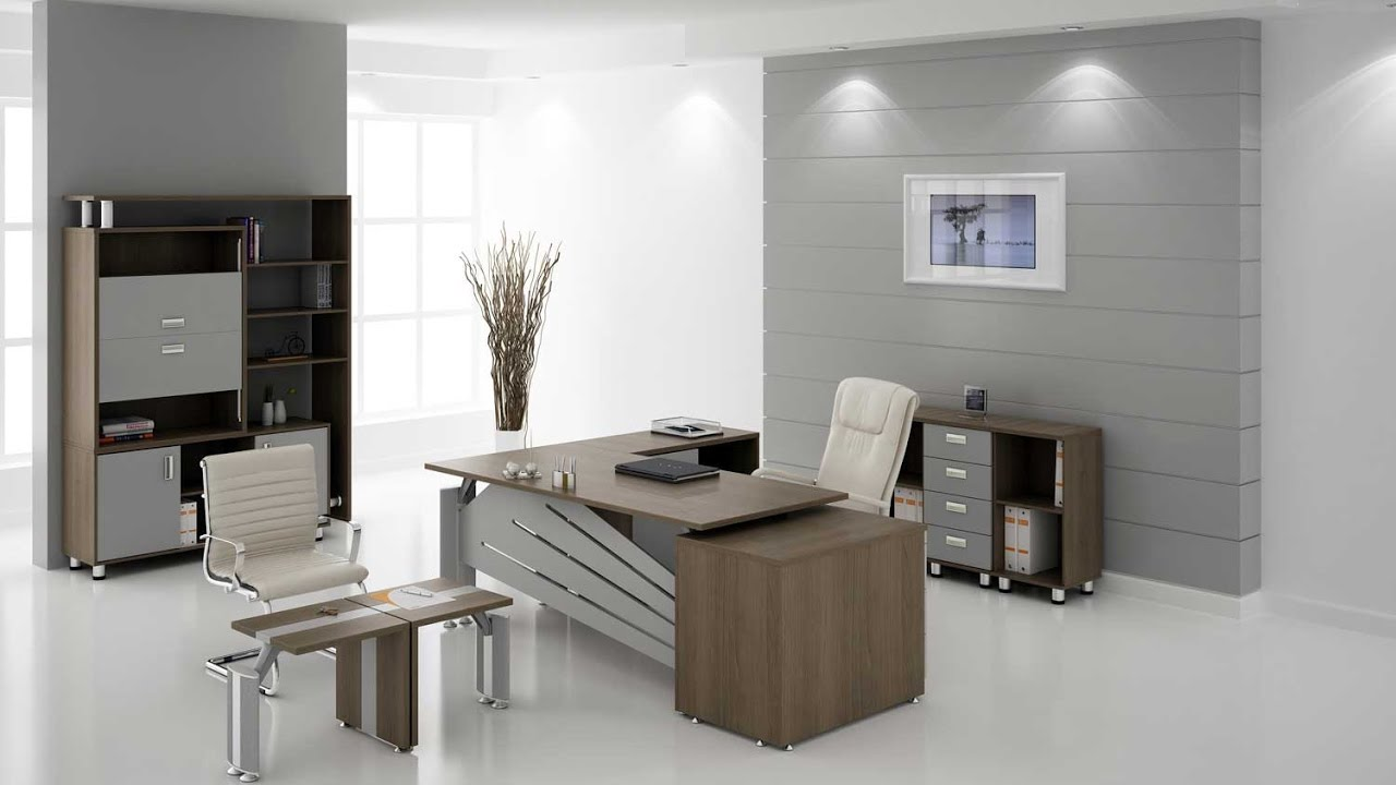 Funky Office Furniture Online UK Ideas YouTube - Funky home office ideas