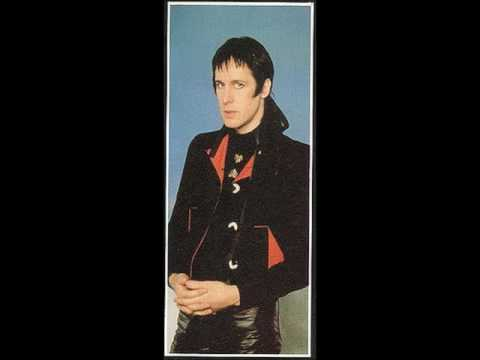 Todd Rundgren - Mated // Live @ The Living Room Providence 1986