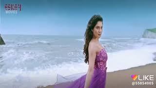 Shakib Khan-Bengali Video.HD. song