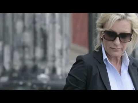 TV Spot 2009 Sabine Christiansen