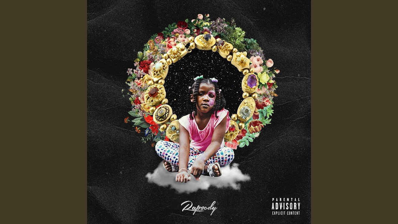 rapsody power mp3 download
