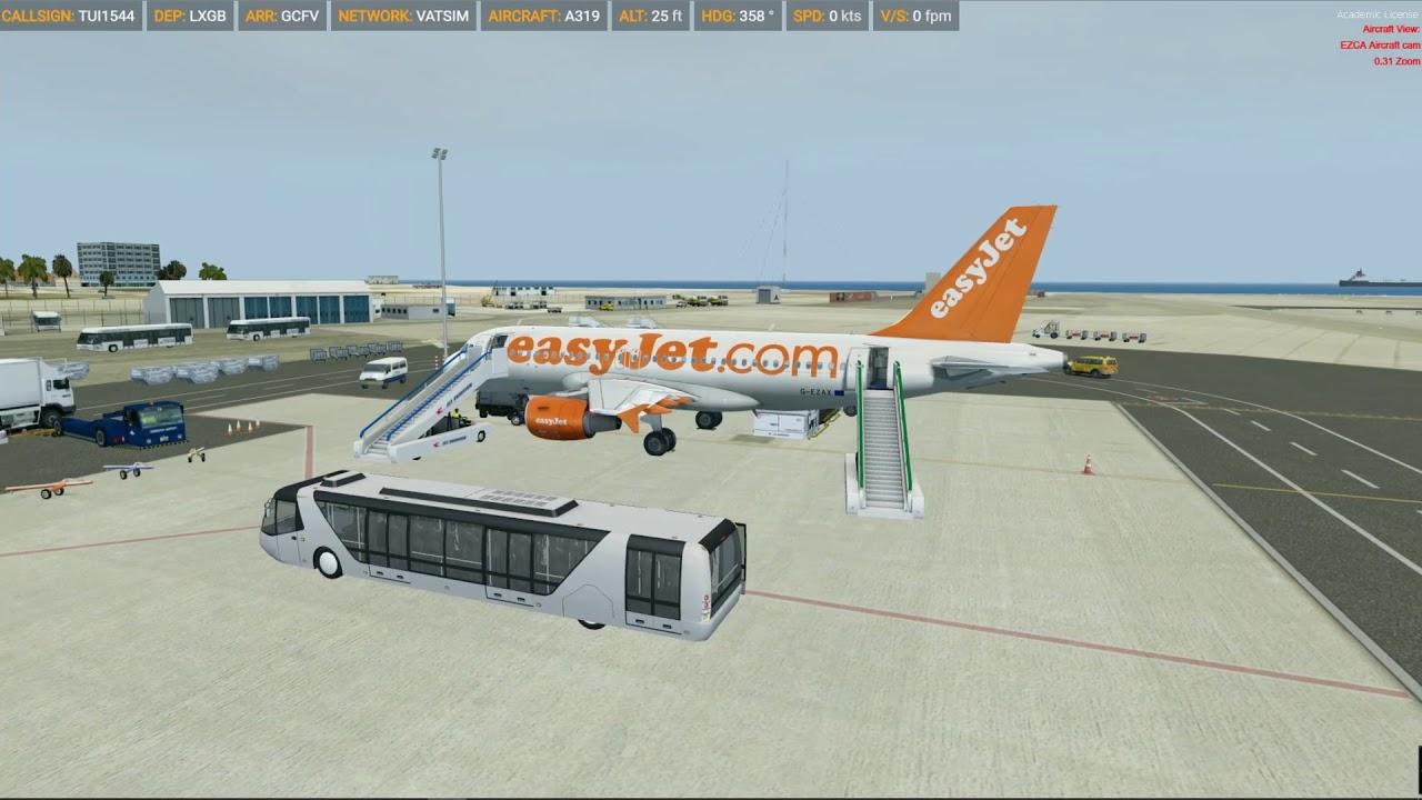Rhodes Diagoras Intl Airport Spotting Guide Spotterguide Net