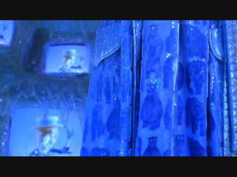 Best Moment in Batman and Robin