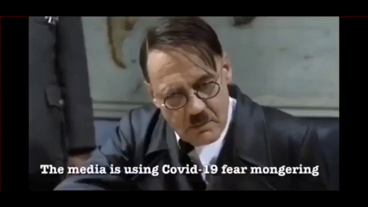 Video Meme: Part 1 and 2 of Q4179 and Q4180 ?