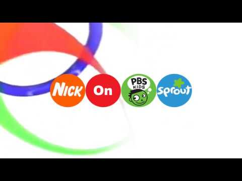 nick-on-pbs-kids-sprout-ids