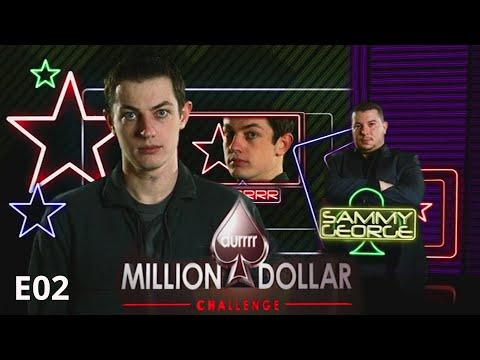 "durrrr-million-dollar-challenge-e02---sammy-""any-two""-george"