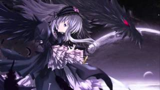 Nightcore - Deliver Us From Evil