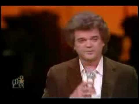 Conway Twitty Tight Fitting Jeans