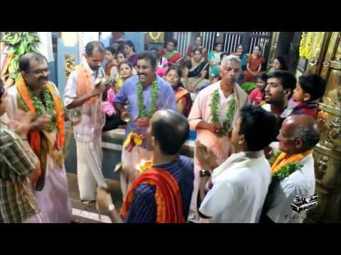 ekko part 2  Sri Laxmi Venkataramana Temple Uppinangady
