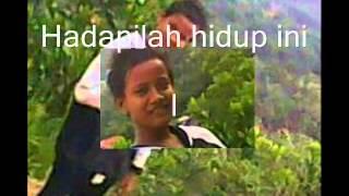 Download Video Maesa andika setiawan perjalanan hidup By VIIIF MP3 3GP MP4