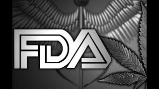FDA Requests Public Comment For Rescheduling Cannabis