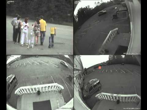 «Трал 5» одноканальные видеорегистраторы — «СМП Сервис»