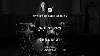 "Gap Dream performs ""Chill Spot"" - P4k Radio Session"