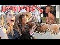 JUSTIN BIEBER PRANK auf dem COACHELLA! (Vlog 2) | Sonny Loops