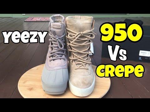 473d4b712 yeezy military crepe boot Kanye West Releases the YEEZY Season 2 ...