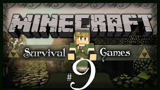 MCSG - Episode 9 - Killin' On Chernobyl Thumbnail