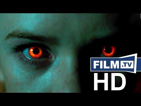 Fate: The Winx Saga Trailer Deutsch German (2021)