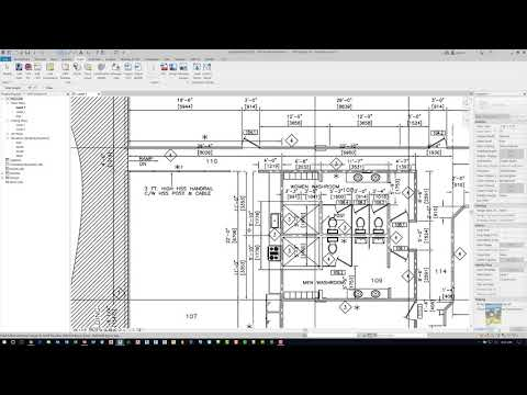 revit-2020---how-to-insert-a-pdf-file