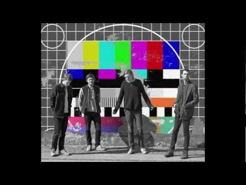 "When Saints Go Machine: ""Church And Law"" (FCAN remix)"