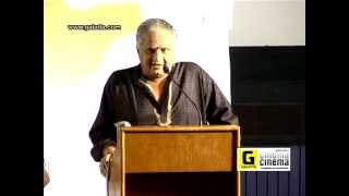 Oruvar Meethu Iruvar Saainthu Press Meet