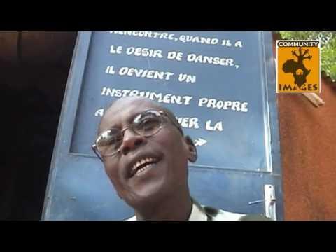 Download BOUDOUMA MUSIC BY MALAM BARKA OF NIGER