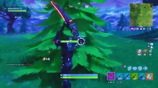 *NEW STINK BOMB*| FORTNITE BATTLE ROYALE|440+ WINS | GIVEAWAY AT 500 subs