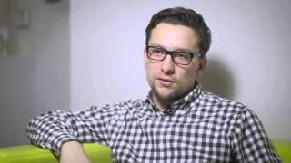 Czego firmy oczekują od YouTuberów? Rady i wskazówki Marka Bosaka z Vivus