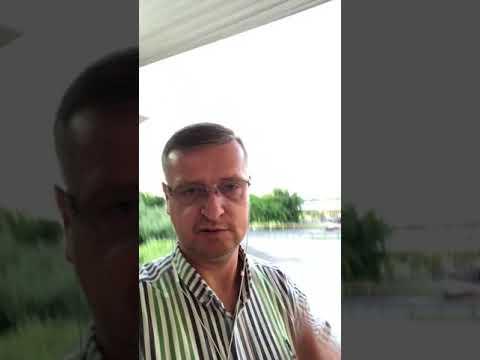 Вторая часть поездки в Крым 30 км до Ростова отель Евразия ночуем;)