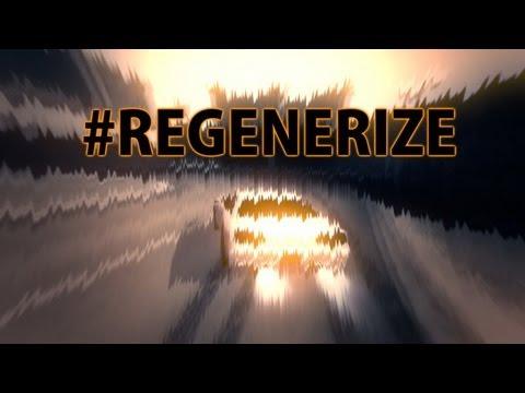 # REGENERIZE