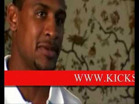 Dre Bly Air jordans Kicksinfo.com