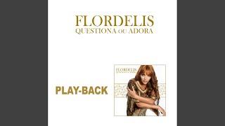 Download lagu Eu Sou Canela de Fogo (Playback)
