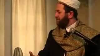Zayd ibn Ali ibn Al-Hussein (Part 6)