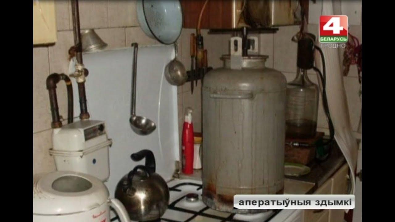 Из за чего самогонный аппарат может взорваться где можно купить самогонный аппарат в украине