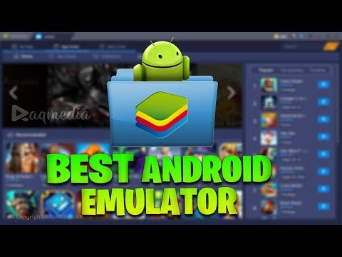 How To Install BlueStacks 4 On Your Pc Or Laptop 🎮
