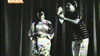 30  Sas ta Munhinji Sadeli  Bhagwanti Nawani,Satram Rohra