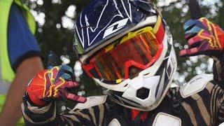 Minibike Champs -