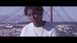Sera - Laton 49 , Comprido 49 , Chapa 49 & Baza 49 - videoclipe 2017