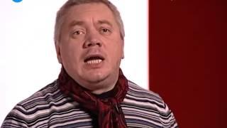 Герман Садулаев о новых памятниках