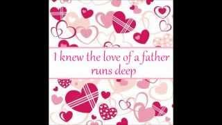 Heartland ~ I Loved Her First Lyrics