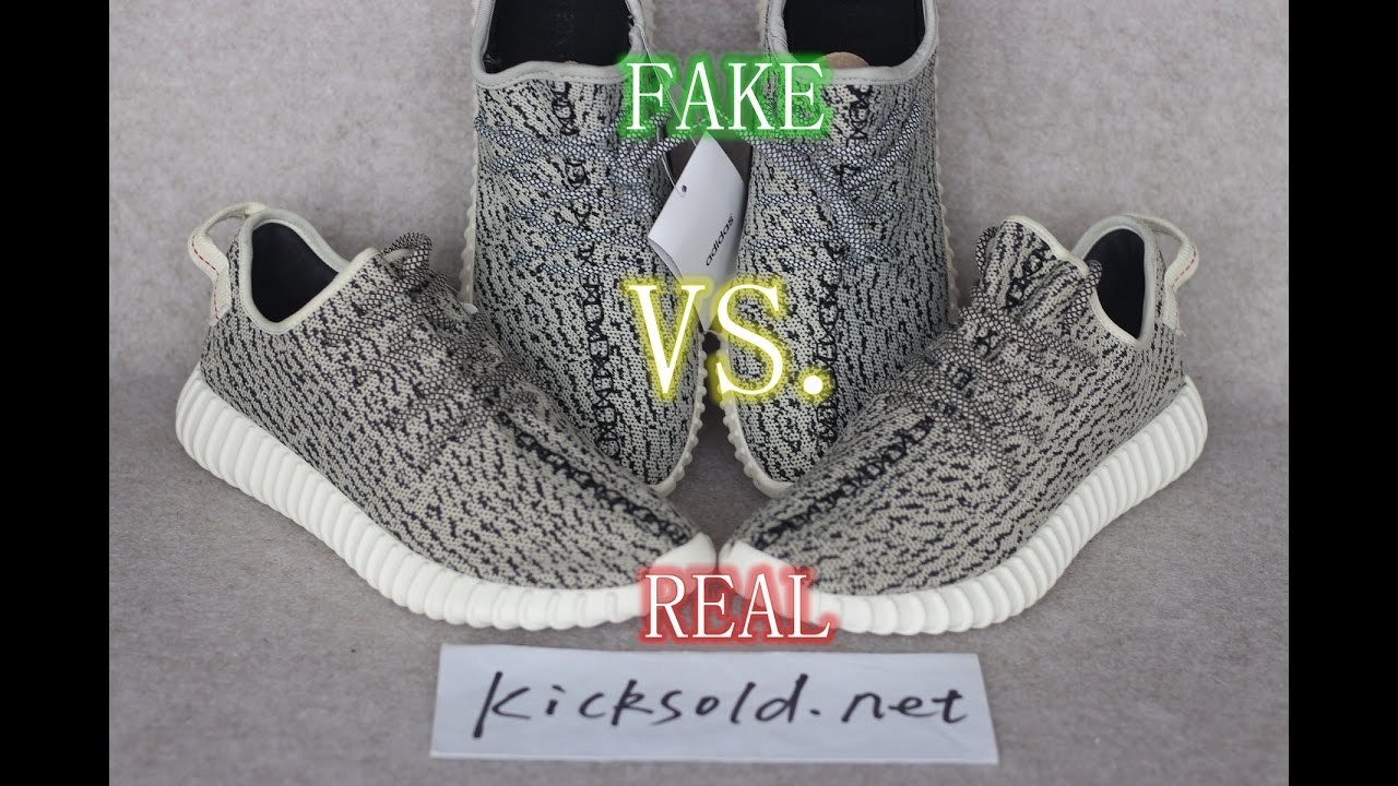 48a1dfb4aceec The New Update real Adidas Yeezy 350 Boost