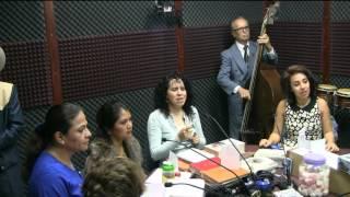 Checo no heredará fortuna a sus hijos; Checo Padilla, 25 rosas - Martínez Serrano