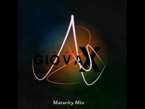 GiovaX Absolute - Maturity Mix