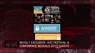exclusive a3c festival reveals 2015 lineup