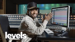 Levels feat. Miguel | Rolling Stone
