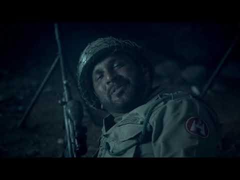 FOGG - SOLDIER - Bolta Hai - New Ad