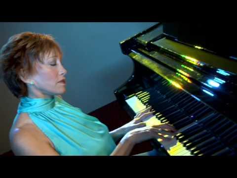 The Life That's Chosen Me - Karen Taylor-Good/Lisa Aschmann