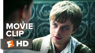 Video Tulip Fever Movie Clip - Innocence (2017) | Movieclips Coming Soon download MP3, 3GP, MP4, WEBM, AVI, FLV November 2018