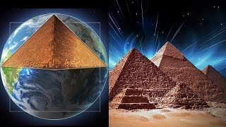 pyramids of egypt 2017 update textbooks debunked ancient human civilization lost high technology